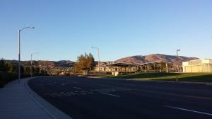 Neighborhood Elementary School