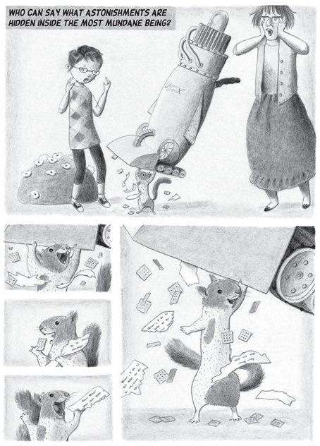flora-and-ulysses-illustration